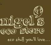 nigels eco store